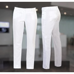 "Damen Hose ""SLIM FIT"""