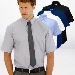 """Herren Hemd """"Oxford""""..."""