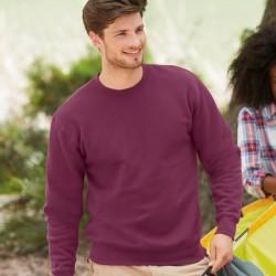 "Herren Sweater ""Premium..."