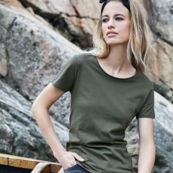 """Damen T-Shirt """"Tee Style..."""