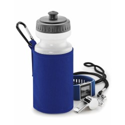 Water Bottle Holder von...