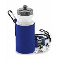 Water Bottle Holder von...