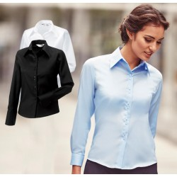 """Damen Bluse """"R956F"""" von..."""