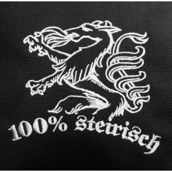 """Direktstick """"100% steirisch"""""""