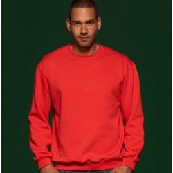 """Herren Sweater """"Heavy..."""