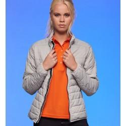 "Damen Hybrid Jacke ""JN1115""..."