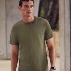 "Herren T-Shirt ""Super..."