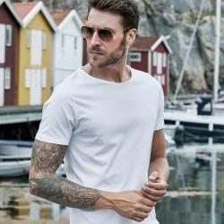 "Herren T-Shirt ""Tee Style..."