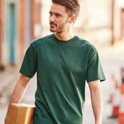 Herren Workwear T-Shirt...