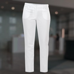 "Damen Hose ""SLIM FIT"""