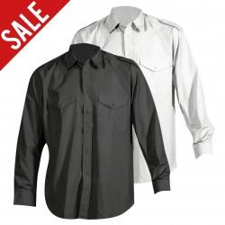 SALE: Pilotenhemd...