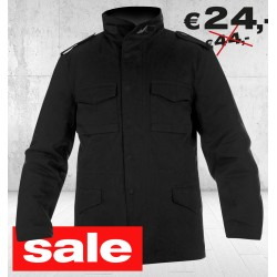 SALE: Outdoorjacke...