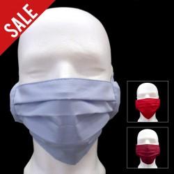 Mund-Nasen-Schutz (mit...