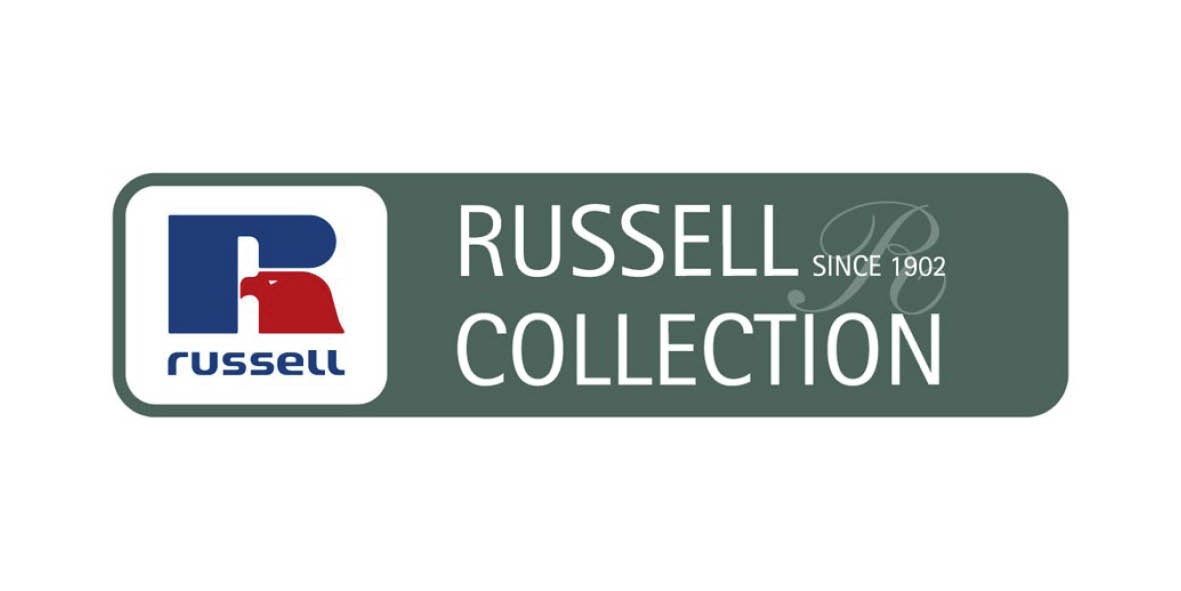 Russel Colletion